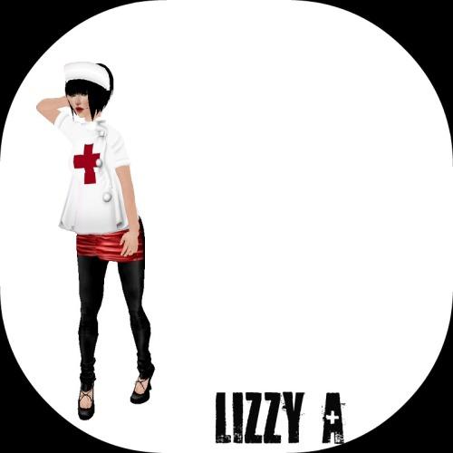 taken by lizzy a